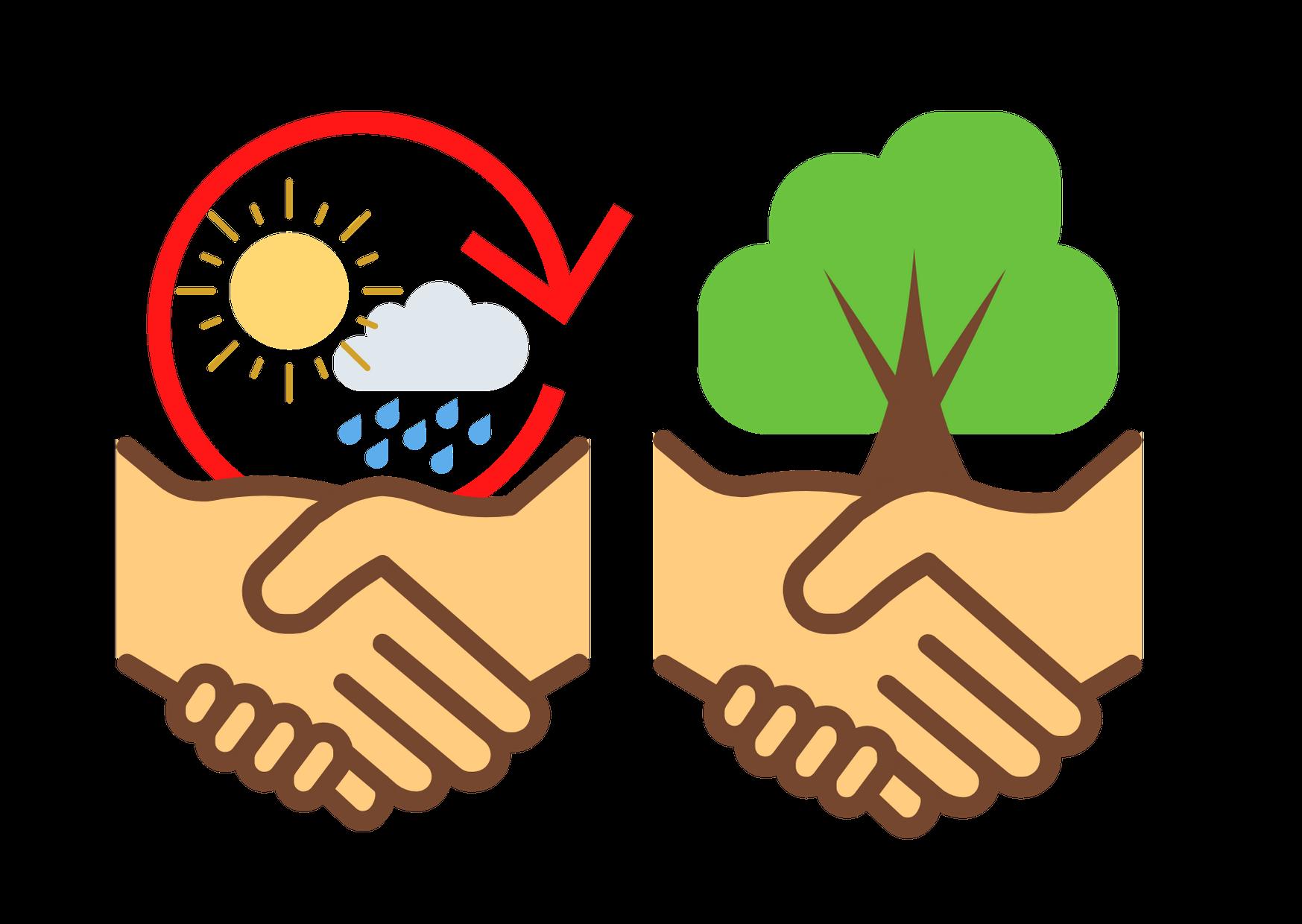Projets de loi pacte climat et nature